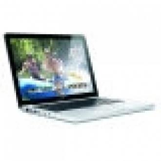 MacBook'lara Yeni Bağlantı Teknolojisi