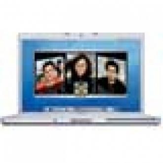 17 inç'lik MacBook Pro Satışta