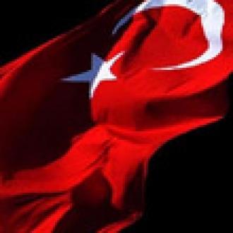 Sony Hangi Oyunları Türkçe Yapacak?