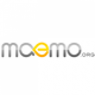 Maemo İçin En Yeni Dökümanlar