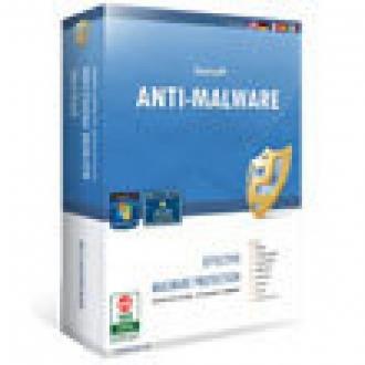 Emsisoft Anti-Malware Ödüllü Anketi