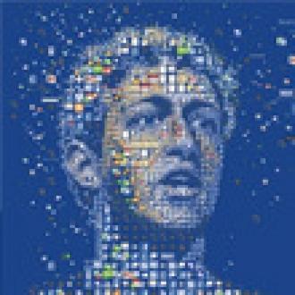 Facebook CEO'su Bile Güvende Değil