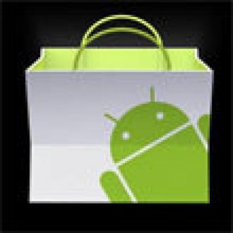 Tüm Android Uygulamaları Bilgisayarınızda