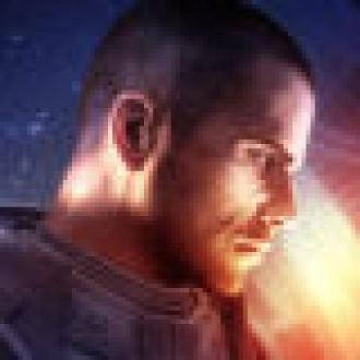 Mass Effect 2'den Yeni Detaylar