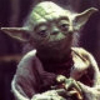 Facebook'ta Yoda'ya Geçit Yok!