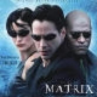 Matrix, Windows XP ile Çalışsaydı