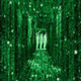 Matrix 4-5, 3D Geliyor!