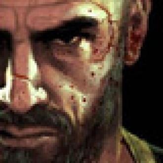 Max Payne'e Yeni Ses