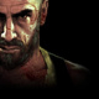 Max Payne 3 Televizyona Çıktı!