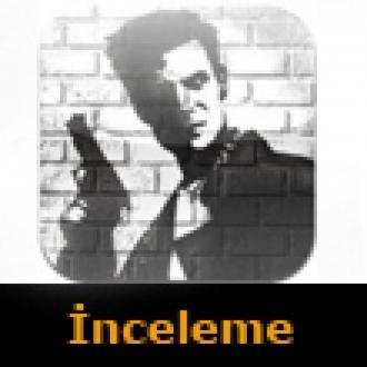 Max Payne Android İncelemesi