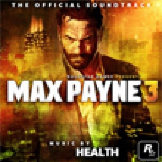Max Payne 3, Diablo 3'ü Sollamayı Başardı