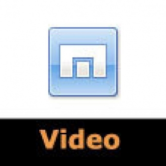 Bu Videoda Maxthon'u Öğreniyoruz!