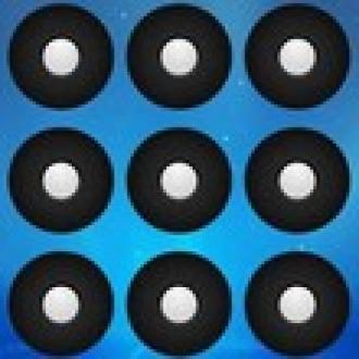 Symbian'a Dokunmatik Güvenlik Sistemi
