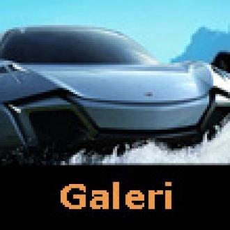 McLaren'dan 2020 Hazırlıkları
