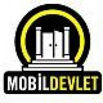 Türkiye'nin E-Devlet Portalı