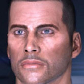 Oyun Karakterlerinin Gerçek Yüzü!