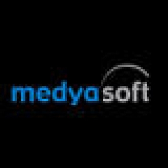 Medyasoft İstihdam Destekli Eğitim Veriyor