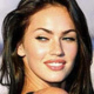 Megan Fox ile Oyun Oynamak İster misiniz?