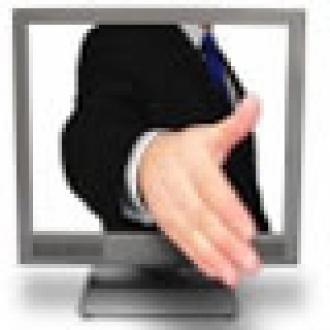 Ekranınızı Bölerek Çalışın