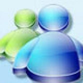 Live Messenger'dan 10. Yıl Hediyesi