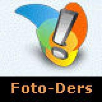 MSN'e Hayat Verin: Messenger Plus