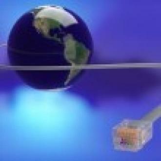 Metro Ethernet Nedir? Nasıl Kullanılır?