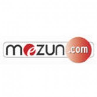 Mezun.com'dan Sosyal Network