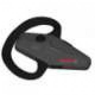 MGS4'e Özel Bluetooth Kulaklık