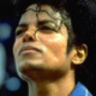 Michael Jackson'ın Cenaze Törenini İzleyin!