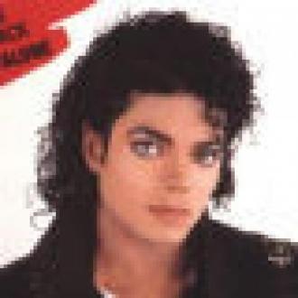 Michael Jackson Yaşıyor!