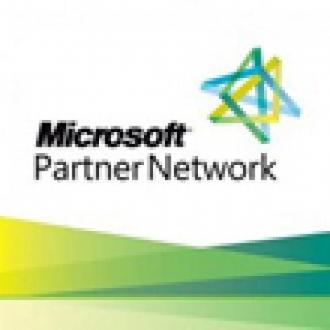 Microsoft İş Ortaklarını Ödüllendirdi