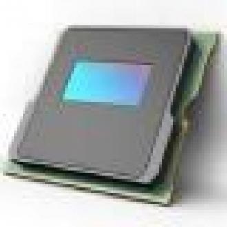 Micron'dan Projeksiyonluk Mikro Ekran