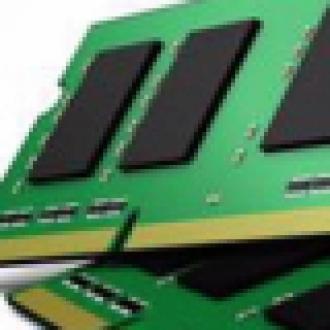 DDR3 Belleklerde Düşük Voltaj Devri!