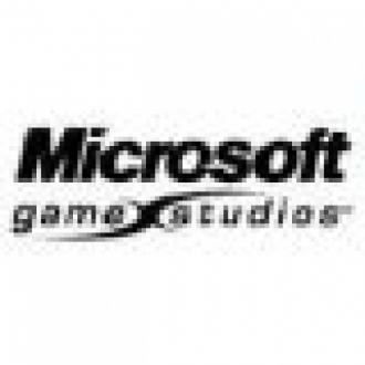 Microsoft'tan Yeni Oyun Stüdyosu