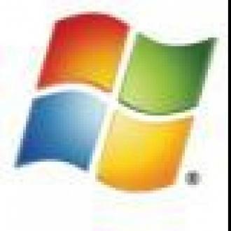 Türkler Windows 7'yi Sevdi