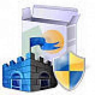 Windows'a Güçlü Güvenlik Kalkanı