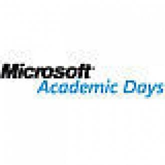 Microsoft Türkiye Yaz Okulu Başlıyor