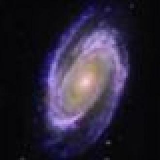 Nasa, Microsoft'a Uzay Fotoğrafı Sağlayacak