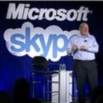 Skype'ın İstatistikleri Açıklandı