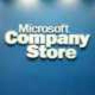 Windows Pazaryeri Kayıtları Başladı