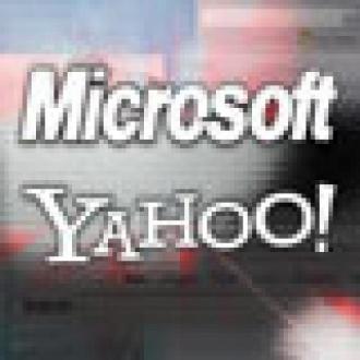 Yahoo Microsoft İşbirliğinde Son Perde!