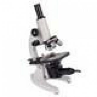 Akıllı Telefonu Mikroskoba Dönüştürün