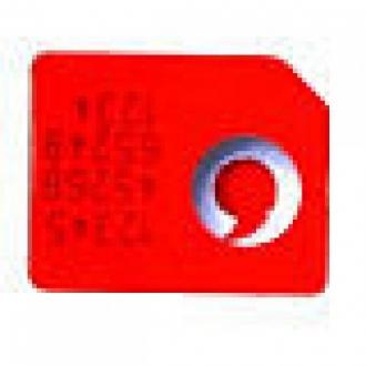 Vodafone'dan Kazandıran Kampanya