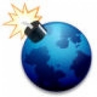 Mozilla Chrome'u Geçti!