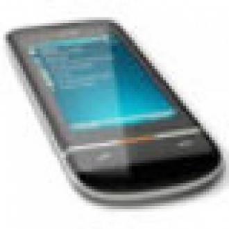 Windows Mobile 6.5 Ortaya Çıktı