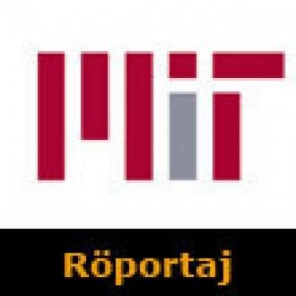 MIT Öğrencileri Türkiye'de