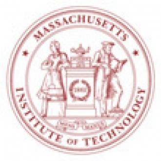 MIT'den Online Ders ve Sertifika
