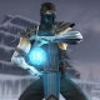 Mortal Kombat Bitti mi?