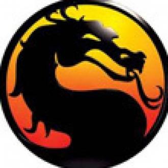 Mortal Kombat ile Nostalji Vakti