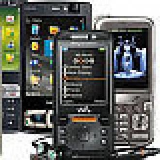 Mobil Cihazlar PC Satışlarını Sollayacak